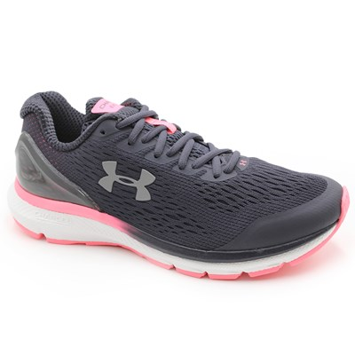 Tenis Under Armour Charged Extend- 232651