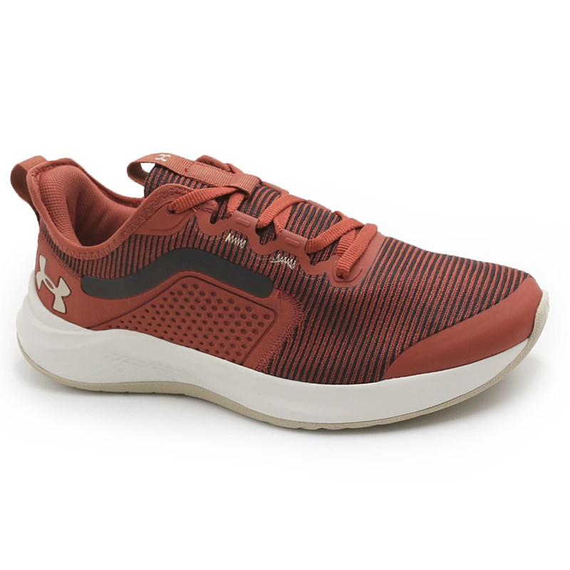 Tenis Under Armour Charged Prospect Se - 232776