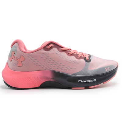 Tenis Under Armour Charged Pulse - 232778