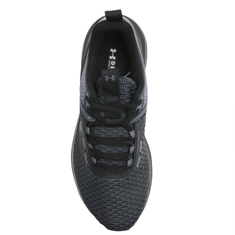 Tenis Under Armour Charged Raze Se - 232775