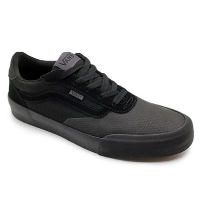 Tenis Vans Black - 220914