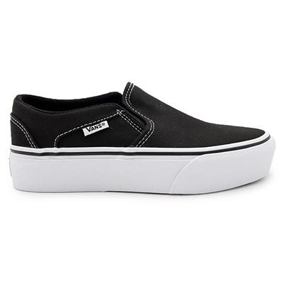 Tenis Vans Black - 235636