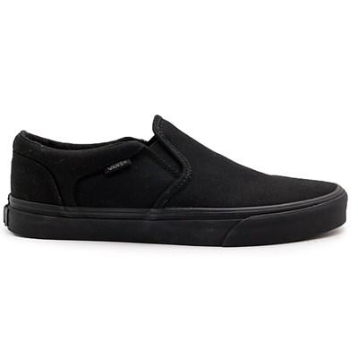 Tenis Vans Black/Black - 224803