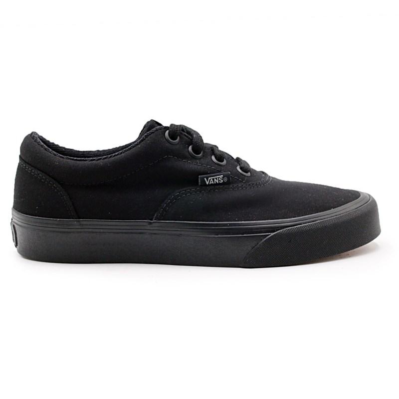 Tenis Vans Black/Black - 234343