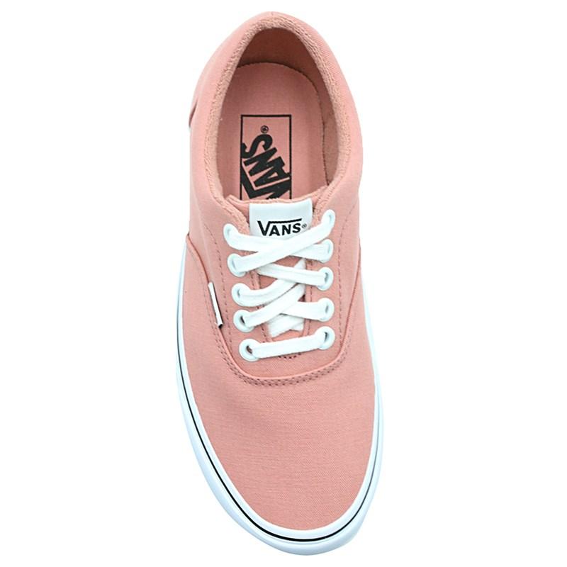 Tenis Vans Rose - 234345